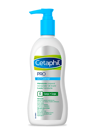 /sites/g/files/jcdfhc481/files/styles/cp_product_medium/public/cetaphil-pro-ad-control-hidratante.png?itok=6cx1AwM3