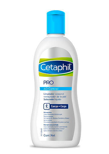 /sites/g/files/jcdfhc481/files/styles/cp_product_medium/public/cetaphil-pro-ad-control-limpiador.png?itok=_Rbrp1WM