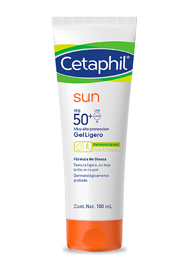 /sites/g/files/jcdfhc481/files/styles/cp_product_medium/public/cetaphil-sun-gel-ligero.png?itok=QoGXrqW8